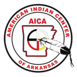 American Indian Center of Arkansas